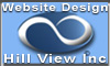 Web Site Design and Support by Hill View Inc